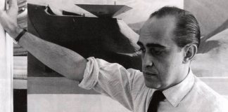 Legendary Brazilian modernist architect Oscar Niemeyer has died, Brazil News
