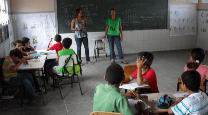 PNE education plan in Brazil, Brazil News
