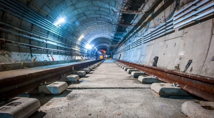 Metro Line 4, Olympic legacy, Rio de Janeiro, Brazil, Brazil News