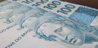 Brazil, Real, currency, Brazil's currency rises to highest value against the US dollar in thirteen months