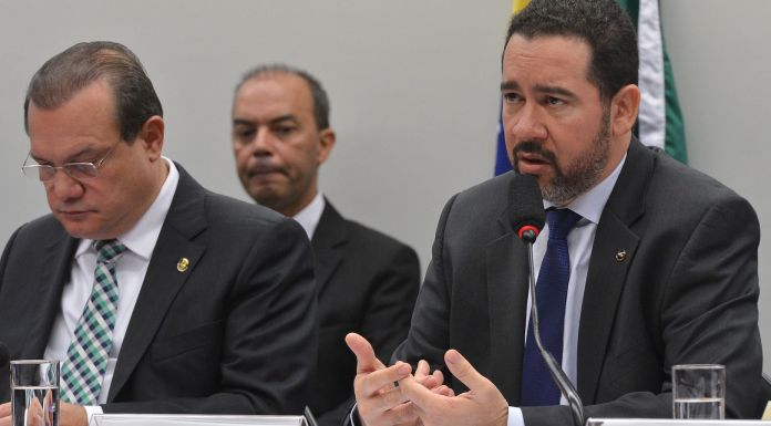 Brazil,Planning Minister admits negative fiscal results in 2017 during Congressional hearing,