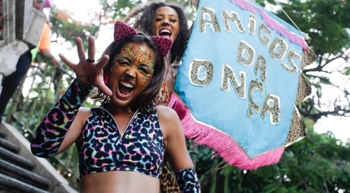 Rio de Janeiro, Rio News, Brazil News, Brazil, blocos, street carnival, carnival 2018