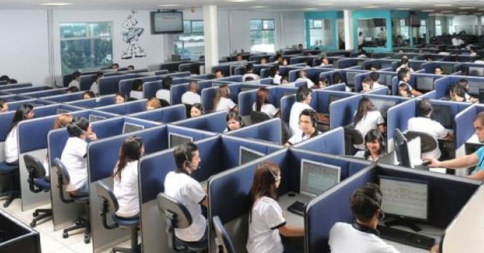 Operador de Telemarketing, Fiscal de Prevenção -R$ 1.130,00 - Ter boa fluência verbal, ser comunicativo - Rio de Janeiro