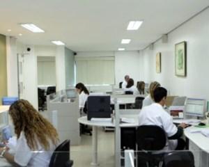 Auxiliar de Loja, Auxiliar de Escritório - R$ 1.800,00 - Ter conhecimentos informática, ser pontual - Rio de Janeiro