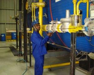 Instrutor de Manutenção, Assistente de Operações - R$ 2.100,00 - Ter proatividade, atuar no reparo de instalações - Rio de Janeiro