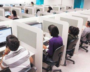 Auxiliar de DP, Assistente de SAC - R$ 1.500,00 - Ter disponibilidade de horário, ser comunicativo - Rio de Janeiro