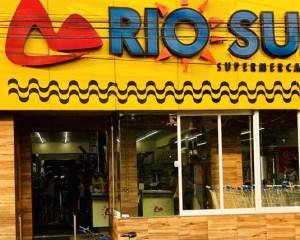 Supermercados Rio Sul vagas de repositor de mercadorias, caixa, açougueiro - Rio de Janeiro