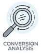conversion_icon