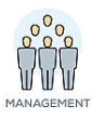 management_icon