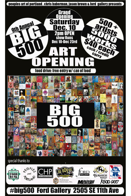 big500poster_2016ford-2