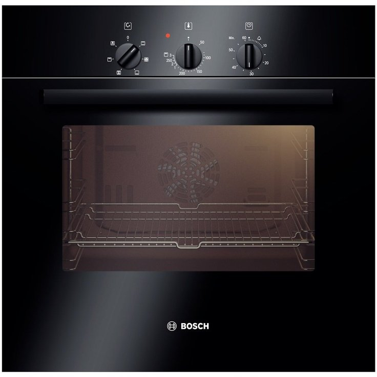 affordable forno non si accende with smeg problemi