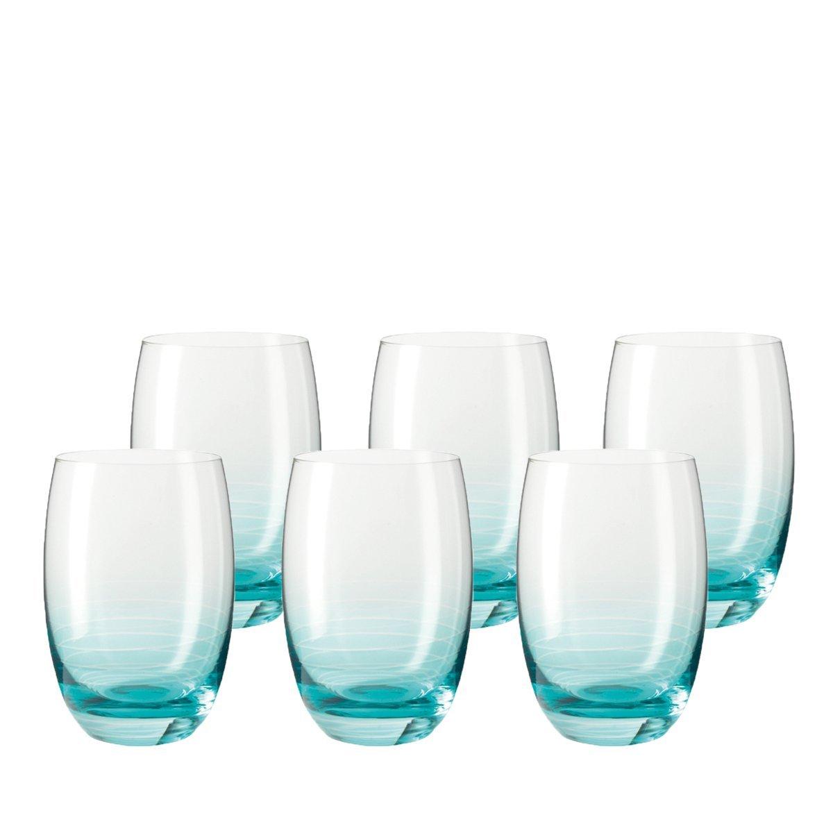 La Lavastoviglie Lascia I Bicchieri Opachi Riparodasolo