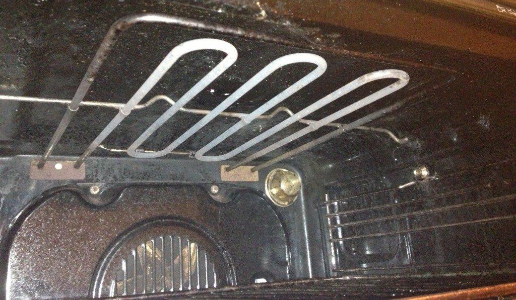 Come si pulisce il forno a microonde? | SulSicuro