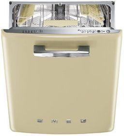 La lavastoviglie e il calcare   Riparodasolo