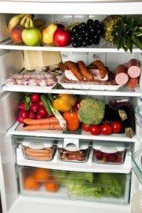 frigorifero fa rumore