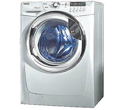 hoover-lavasciuga-classe-a-lavaggio-9-kg-asciugatura-6-kg-1400-giri