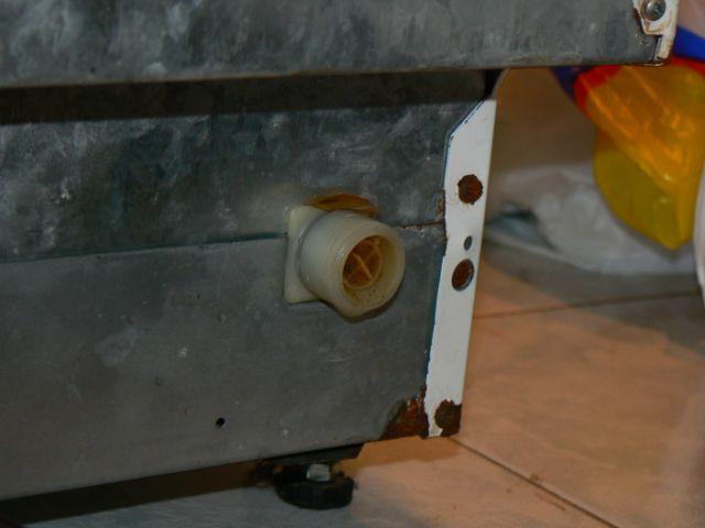 lavastoviglie bosch hydrostar non