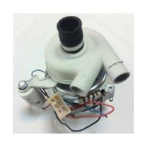 elettropompa-lavastoviglie