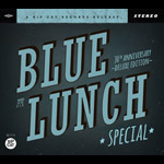 Blue Lunch - Special 30th Anniversary