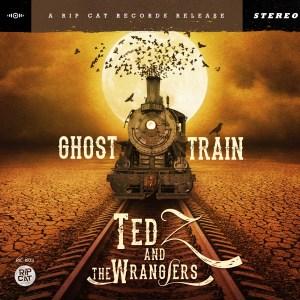 Ghost Train 1600x1600