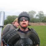 Skullfight_2006-053.jpg