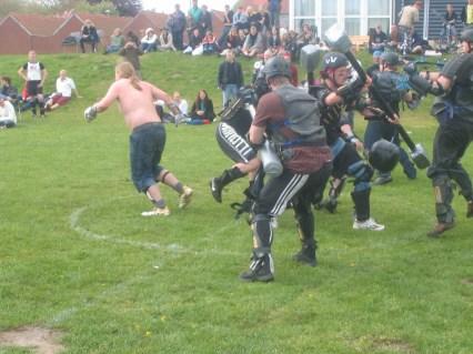 Skullfight_2006-066.jpg
