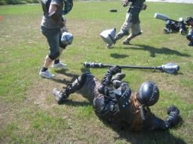Skullfight_traening_2006-022.jpg