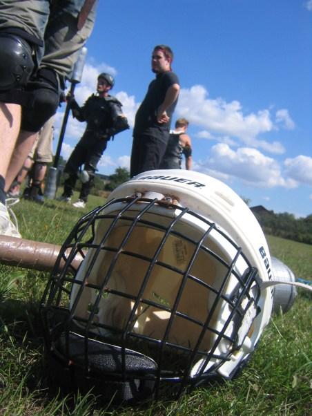 Skullfight_traening_2006-025.jpg