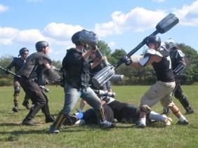 Skullfight_traening_2006-035.jpg