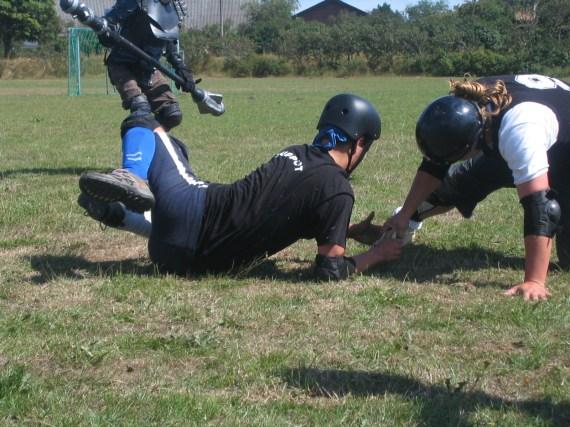 Skullfight_traening_2006-037.jpg