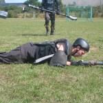Skullfight_traening_2006-038.jpg
