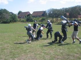 Skullfight_traening_2006-042.jpg