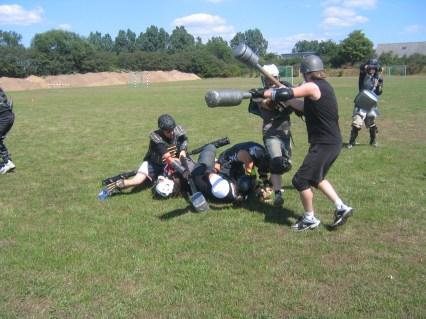 Skullfight_traening_2006-050.jpg