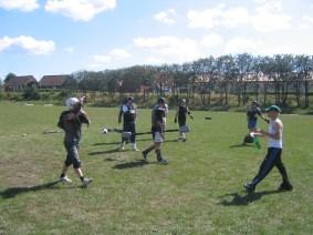 Skullfight_traening_2006-055.jpg