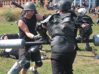 Skullfight_traening_2006-066.jpg