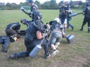 Skullfight_traening_2006-071.jpg