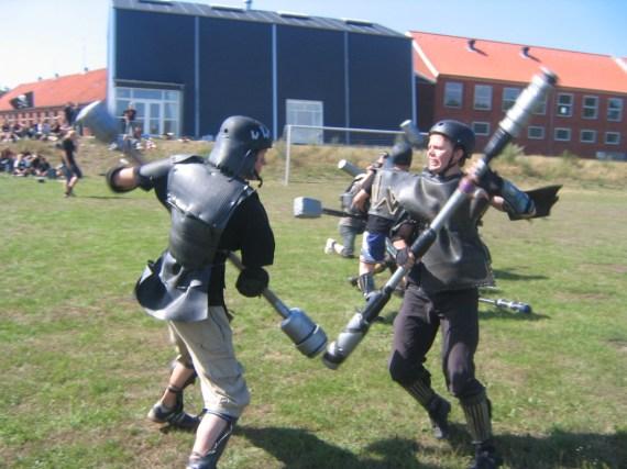 Skullfight_traening_2006-080.jpg