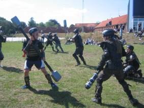 Skullfight_traening_2006-082.jpg