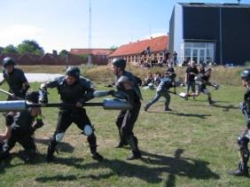 Skullfight_traening_2006-087.jpg