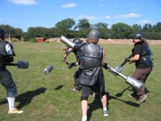 Skullfight_traening_2006-097.jpg