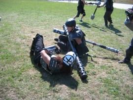 Skullfight_traening_2006-102.jpg