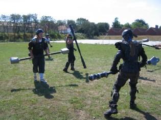 Skullfight_traening_2006-103.jpg