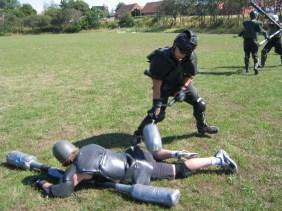 Skullfight_traening_2006-104.jpg