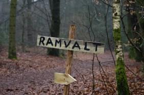 Ramvalt2016Marts-6