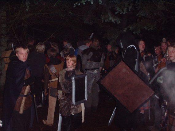 2003-woltheim-november20