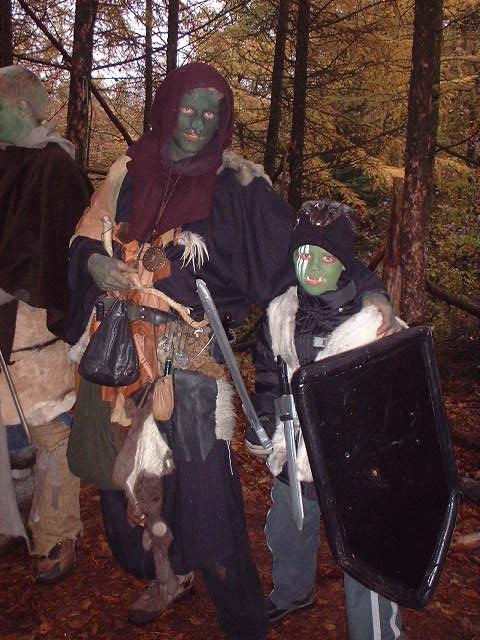 2003-woltheim-november5