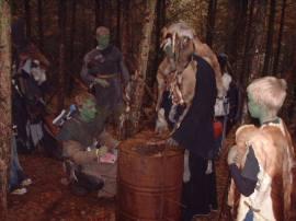 2003-woltheim-november6