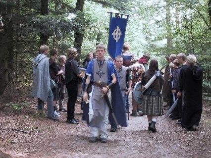 2003-woltheim-september2