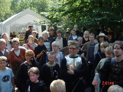 2006-junior-september (34)