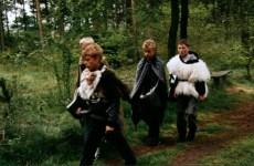 1998-2000Blandede04af84